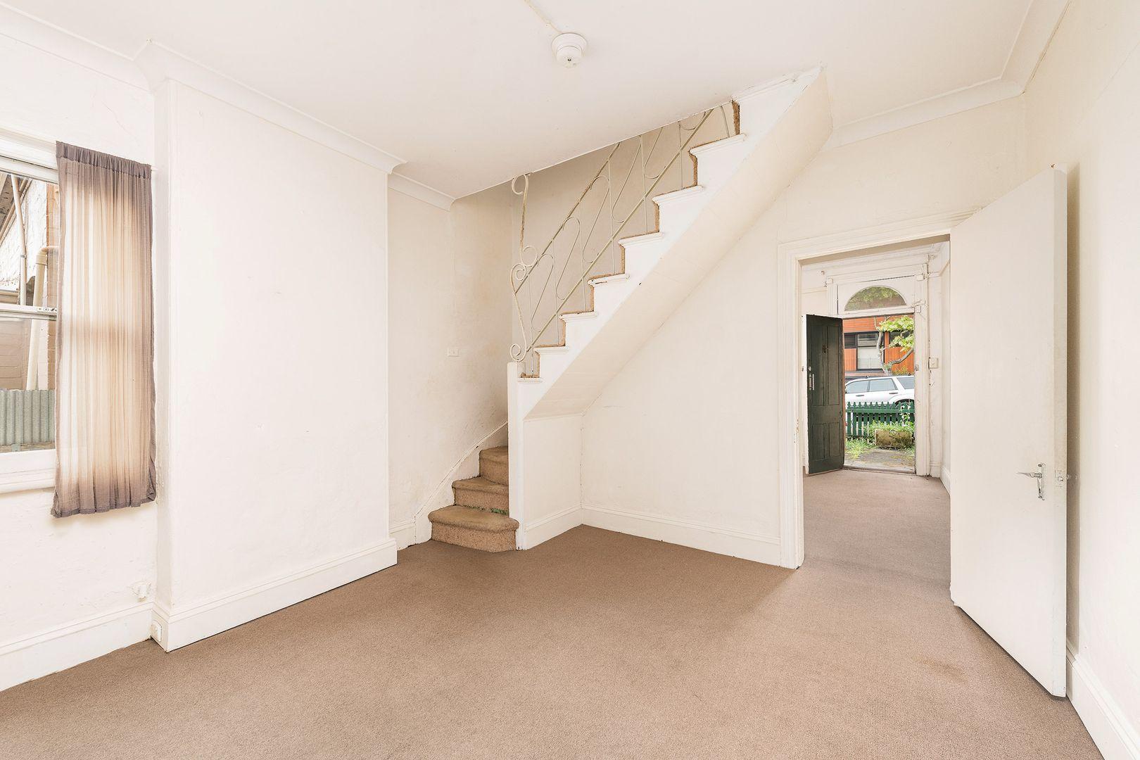 23 Munni Street, Newtown NSW 2042, Image 1