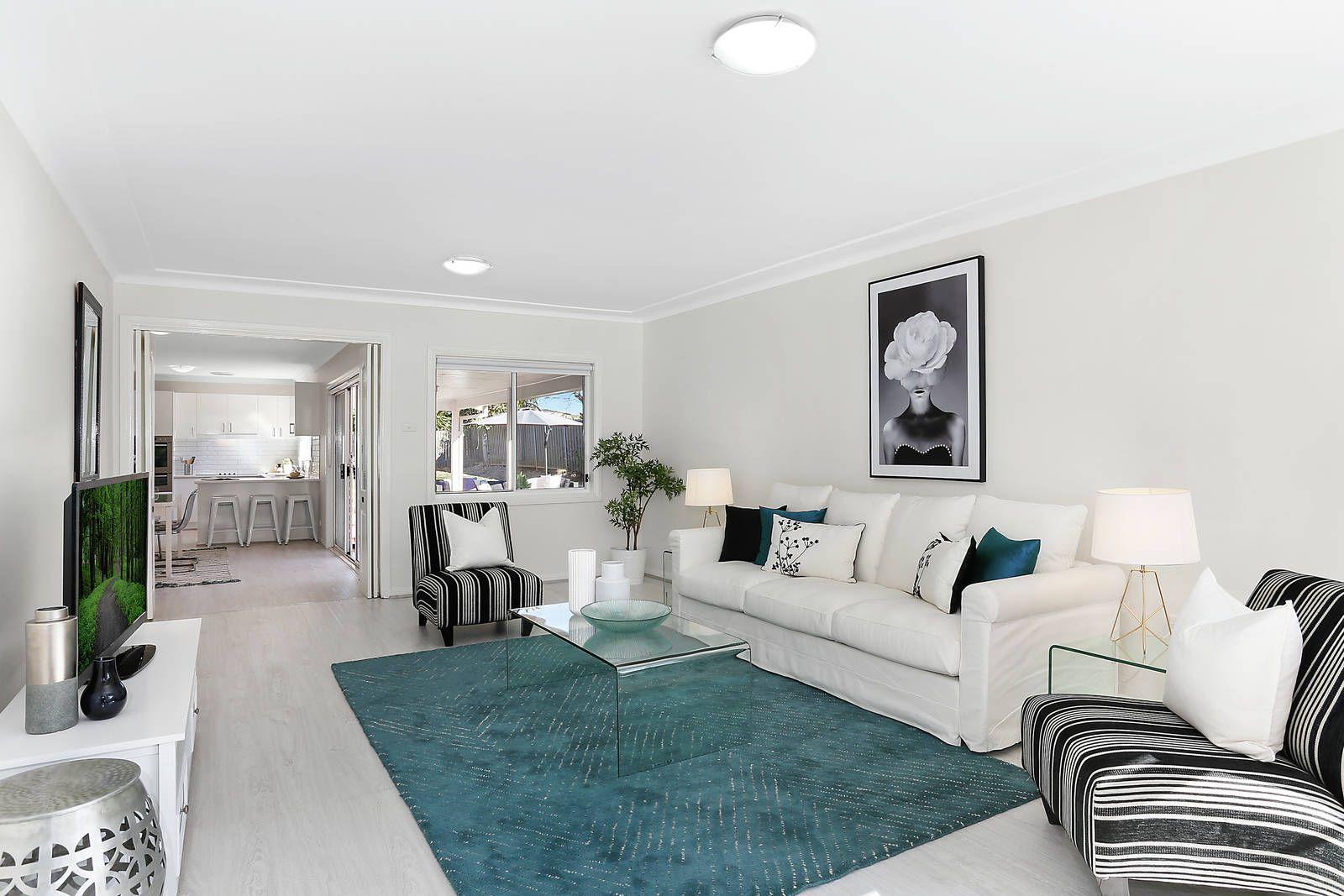 17 Judith Avenue, Cabramatta NSW 2166, Image 0