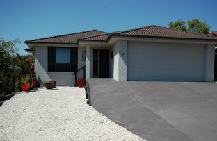 Picture of 2 Rainbow Beach Dr, Bonny Hills NSW 2445