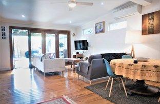 Picture of 27 Barker Street, Lewisham NSW 2049