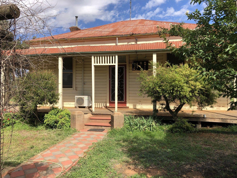 2 Gemmel Street, Ardlethan NSW 2665, Image 1