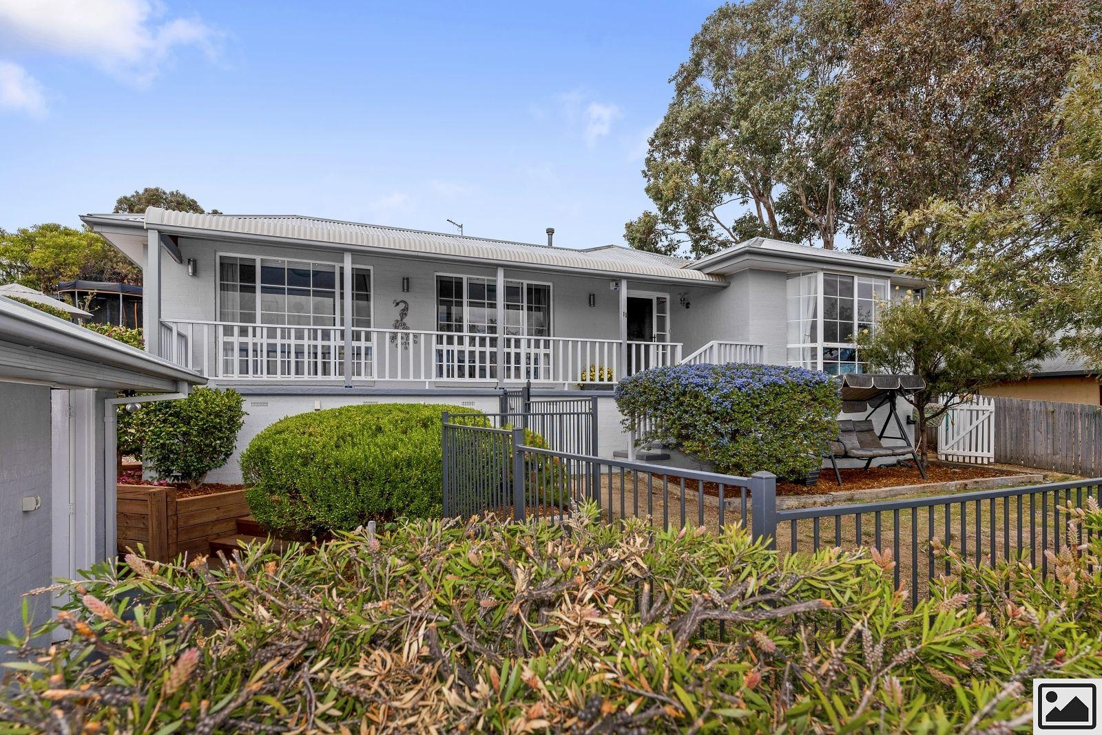 11 Kennedy Avenue, Jerrabomberra NSW 2619, Image 0