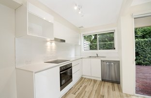 Picture of 5/36 Raymond Road, Neutral Bay NSW 2089