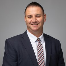 Sean Rogers, Sales representative