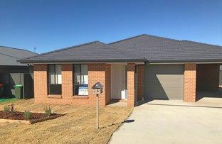 Picture of 26/1 Reginald Drive, Kootingal NSW 2352