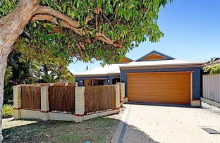 Picture of 26a King George St, Innaloo WA 6018