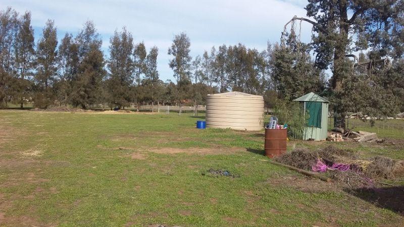70-78 Nangunia St, Berrigan NSW 2712, Image 2