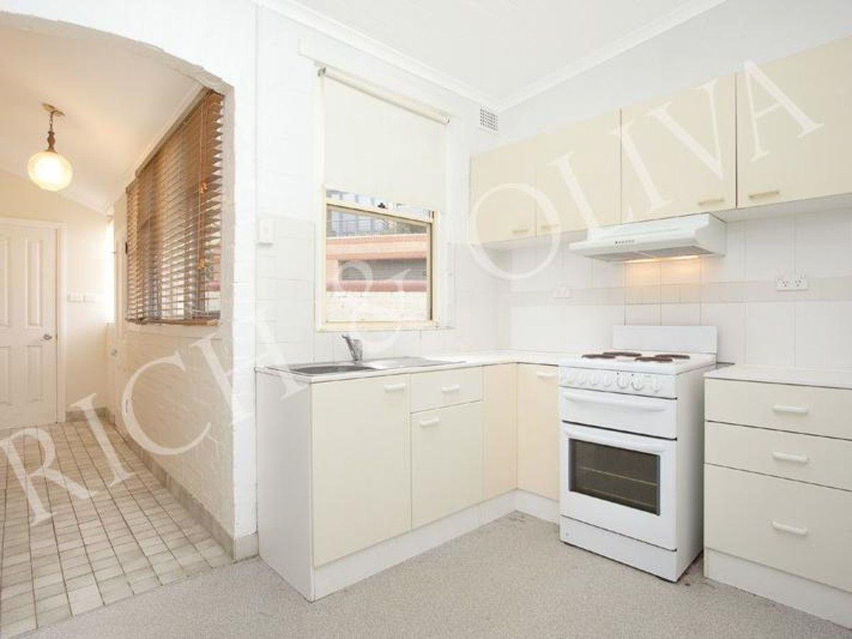 191 Beattie Street, Balmain NSW 2041, Image 0