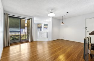 Picture of 4/17 Kingsford Street, Auchenflower QLD 4066
