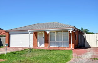 Picture of 27 Yaralla Crescent, Sunshine West VIC 3020
