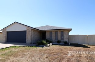Picture of 31 Mary Street, Dalby QLD 4405
