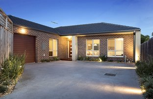 Picture of 16A Cuthbert Street, Niddrie VIC 3042