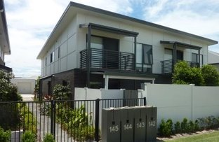 70-90 Littleton Road, Richlands QLD 4077