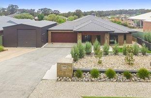 Picture of 17 Aspera Way, Kangaroo Flat VIC 3555