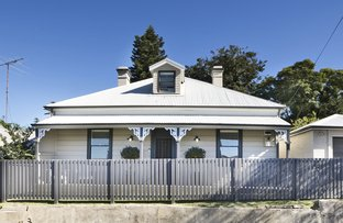 Picture of 7 Cecily Street, Lilyfield NSW 2040