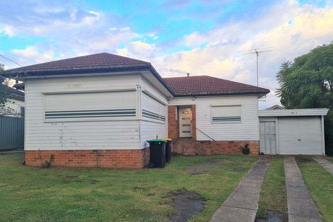 Picture of 30 Champness Crescent, ST MARYS NSW 2760