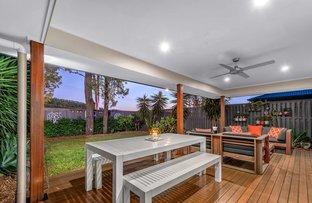 Picture of 58 Glenmorgan Street, Keperra QLD 4054