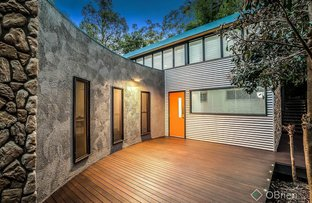 Picture of 66 Kaola Street, Belgrave VIC 3160