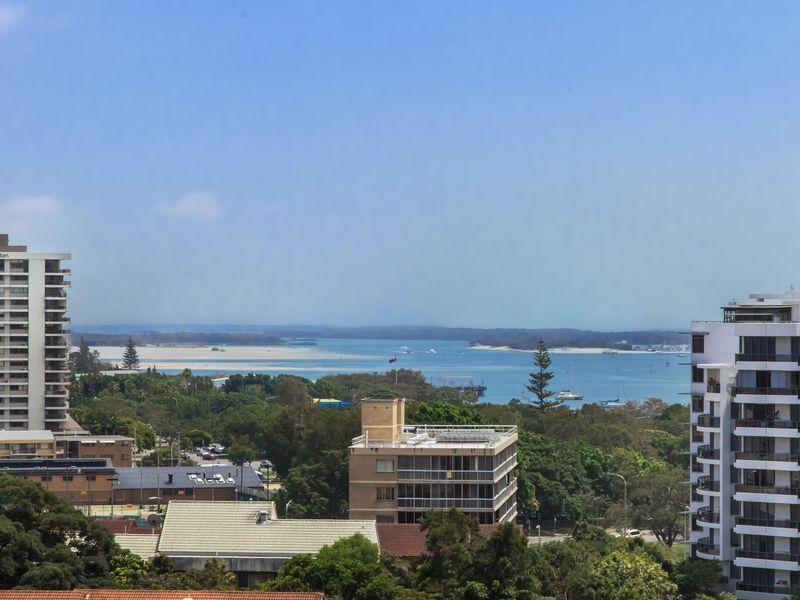 1412/2 Aqua Street, Southport QLD 4215, Image 1
