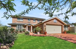 Picture of 53 Brindabella  Drive, Horsley NSW 2530