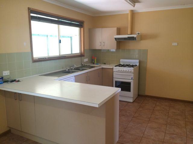 51 Hermit Street, Roxby Downs SA 5725, Image 0