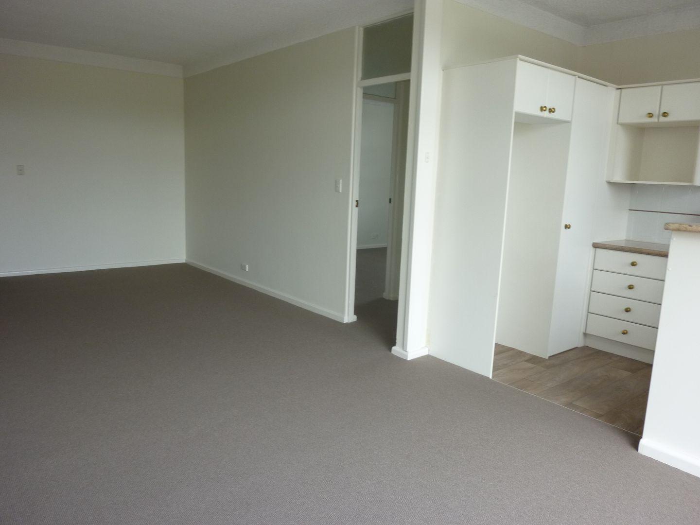 5/20 Somerset Street, Mosman NSW 2088, Image 1
