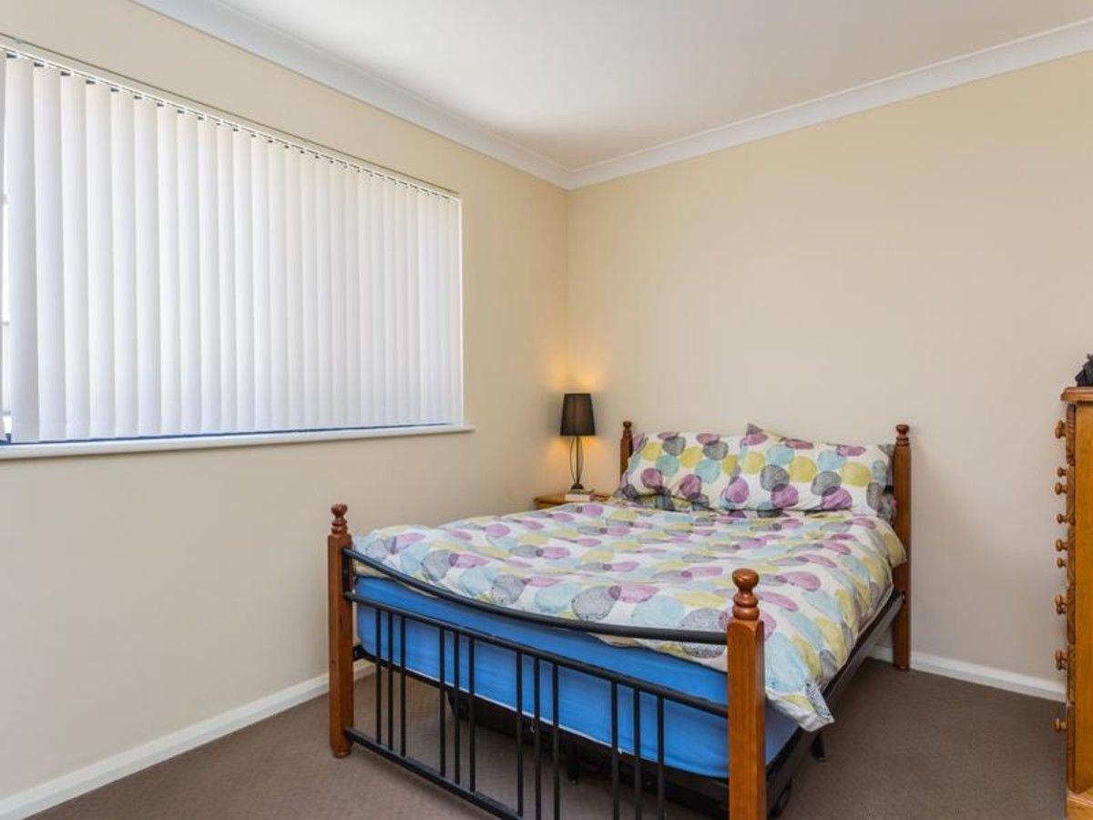 36/121 Hill Street, East Perth WA 6004, Image 2
