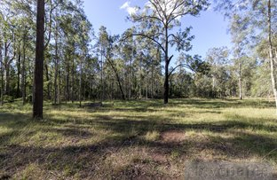 Picture of Lot 2/23 Gwandalan Close, Brandy Hill NSW 2324