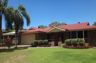 Picture of 16 Urarii Cres, Shoal Point QLD 4750