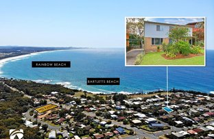 Picture of 8 Second Avenue, Bonny Hills NSW 2445