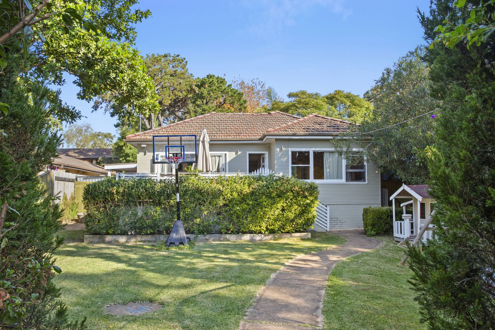 3 Lewis  Street, Dee Why NSW 2099, Image 0