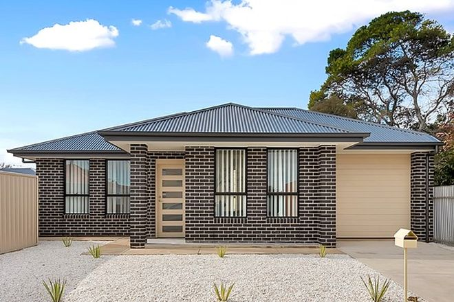 Picture of 1/7A Alfreda Street, ATHOL PARK SA 5012