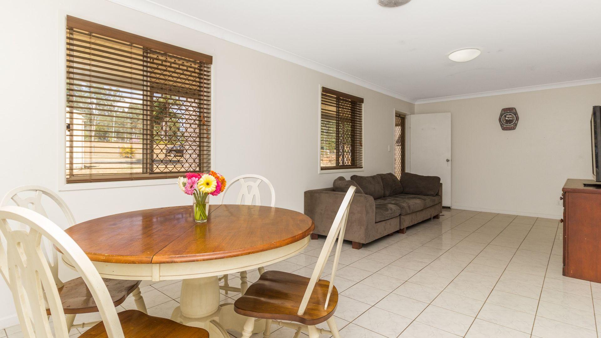 1 Fleming Court, Jimboomba QLD 4280, Image 1