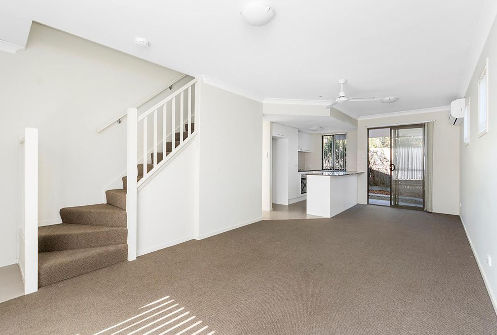 66/40 Gledson Road, North Booval QLD 4304, Image 1