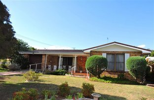 Picture of 11 Chermside Dr, Warwick QLD 4370