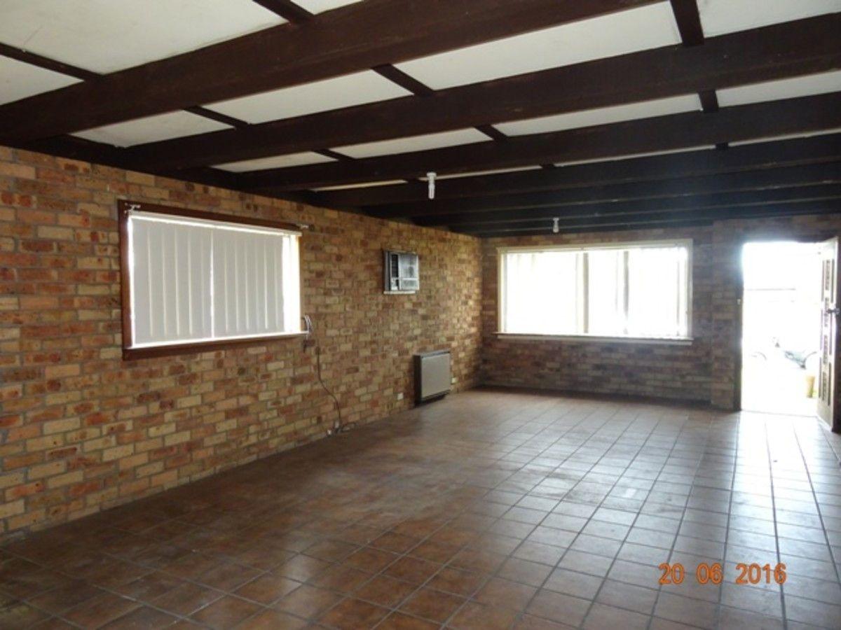 73 Hilltop Road, Merrylands NSW 2160, Image 2