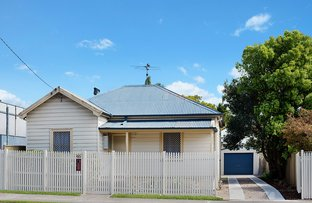 Picture of 45 Turton  Road, Waratah NSW 2298