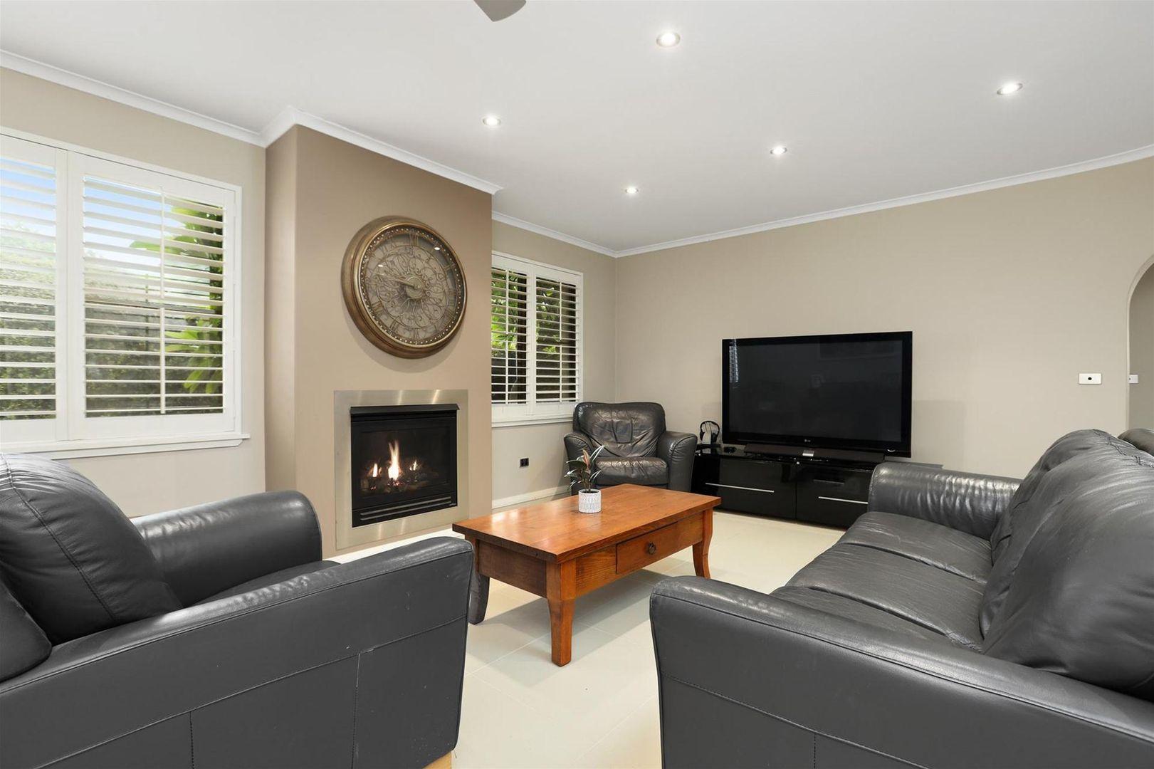 2 Carroll Street, Singleton NSW 2330, Image 1