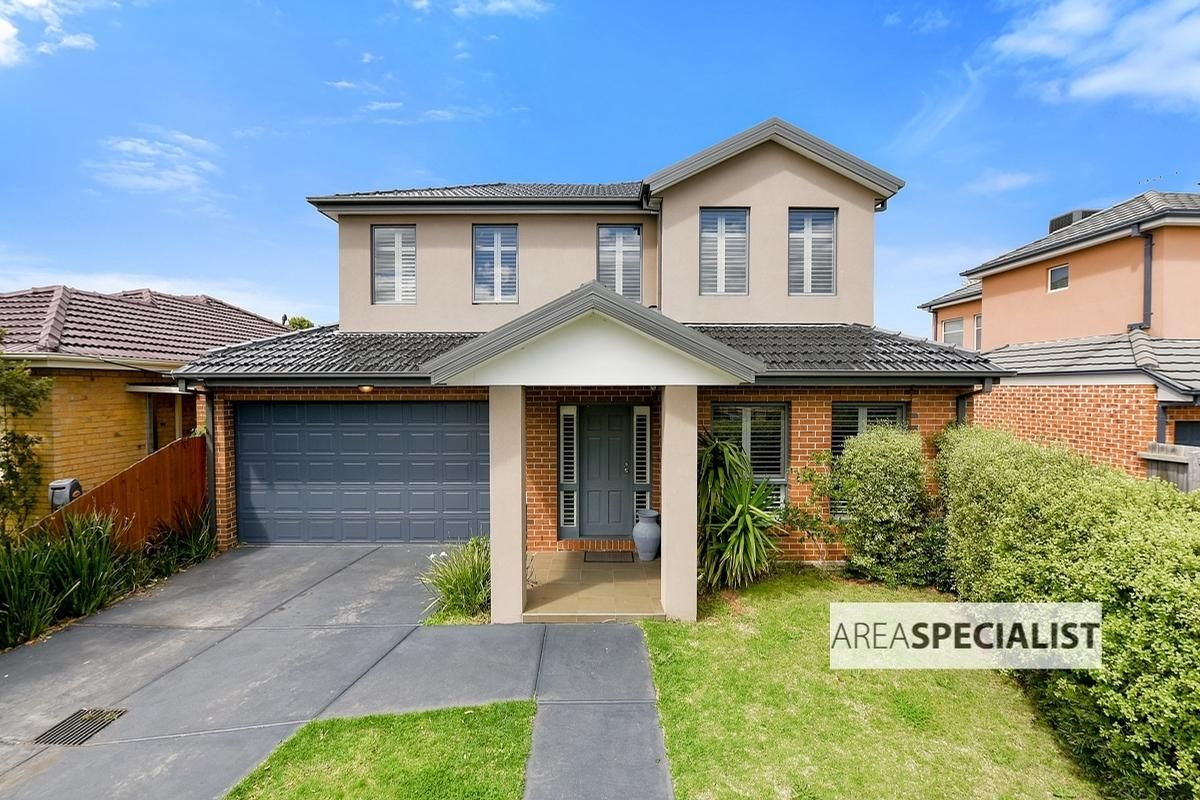 1/60 Brady Road, Bentleigh East VIC 3165, Image 0
