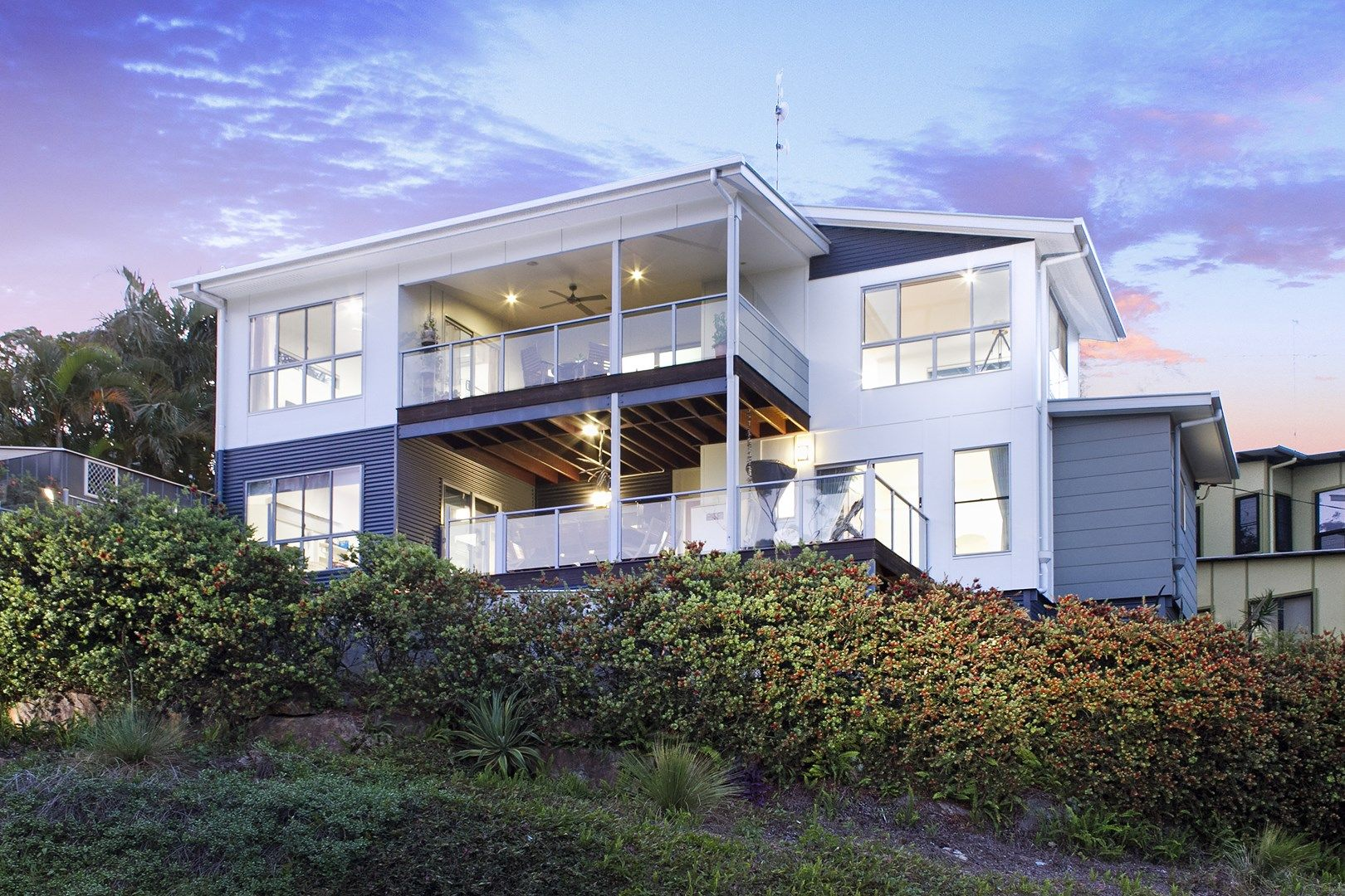 8 Cabbi Court, Coolum Beach QLD 4573, Image 0