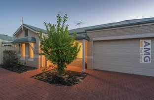 Picture of Unit 2/8 Dudley St, Midland WA 6056