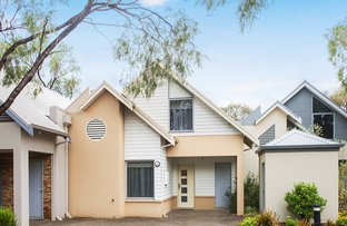 Picture of Unit 74, 12 Little Colin Street, Broadwater WA 6280