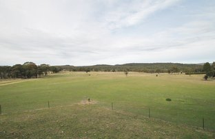 Picture of 4403 & 440 Bylong Valley Way, Rylstone NSW 2849