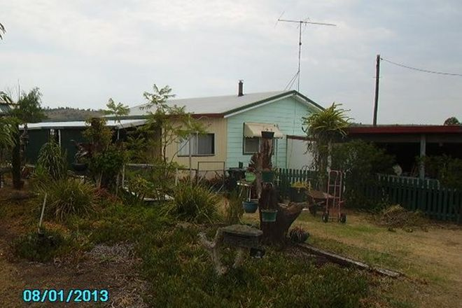 Picture of Susan Cres, PROSTON QLD 4613