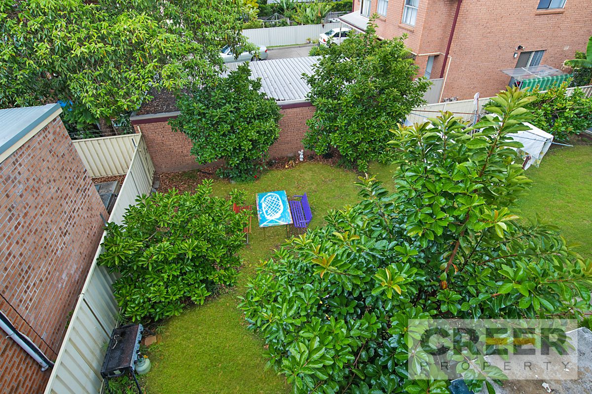 1/394 Maitland Road, Mayfield NSW 2304, Image 2
