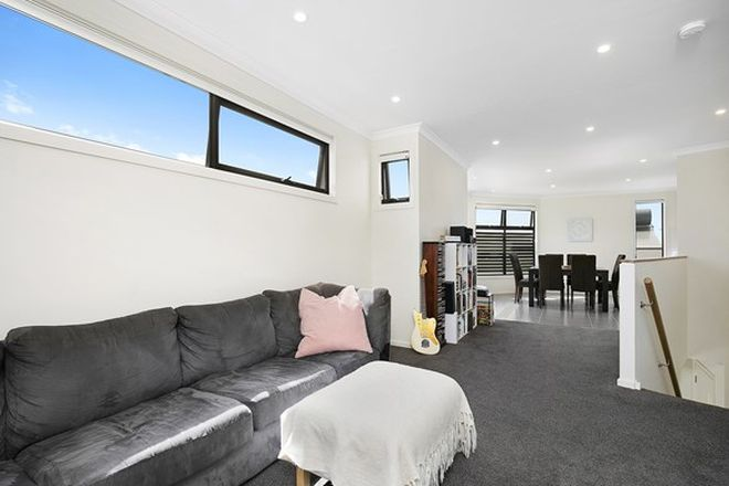 Picture of 5a Canterbury  Court, WANDANA HEIGHTS VIC 3216