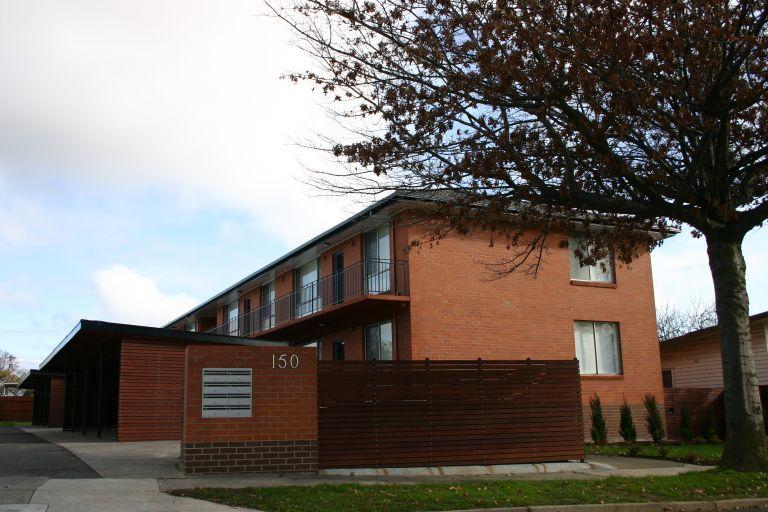 2/150 Helen Street, Morwell VIC 3840, Image 0