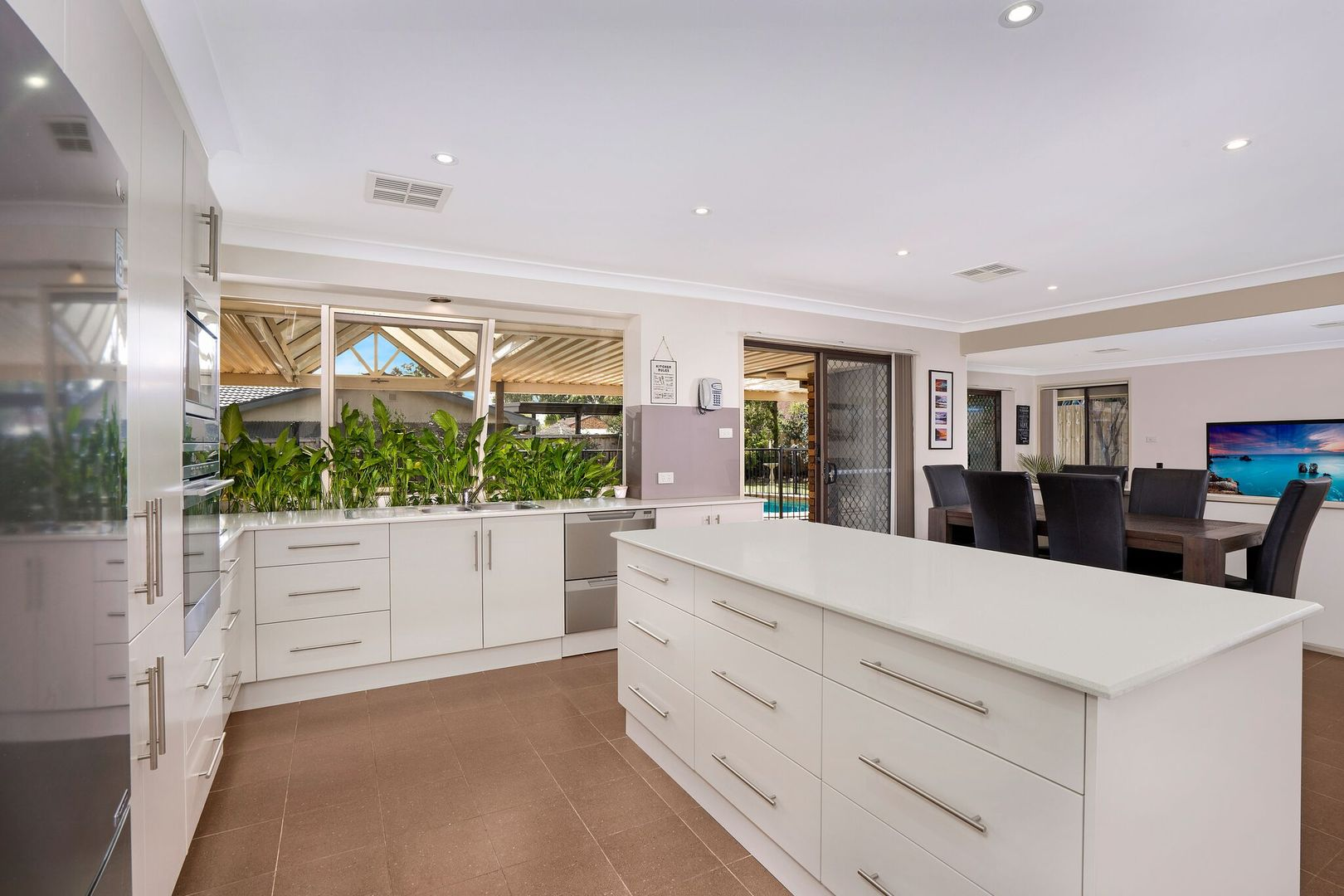 26 Smart Avenue, Camden South NSW 2570, Image 1