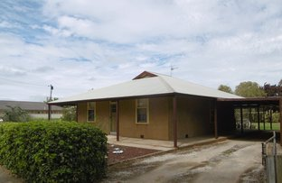 Picture of 18 Creek Street, Jamestown SA 5491