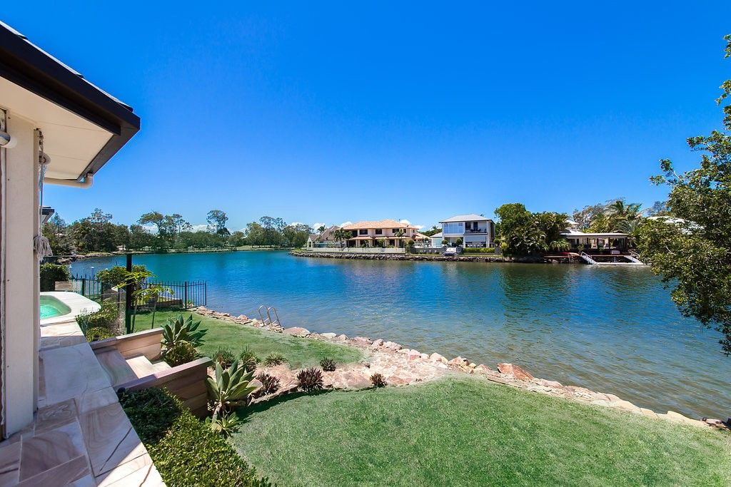 9 Mariner Place, Twin Waters QLD 4564, Image 1